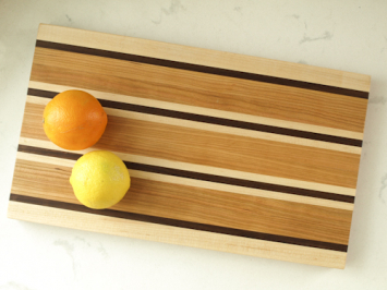 Cutting Board - light