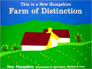 CBF-Farm-of-Distinction.png