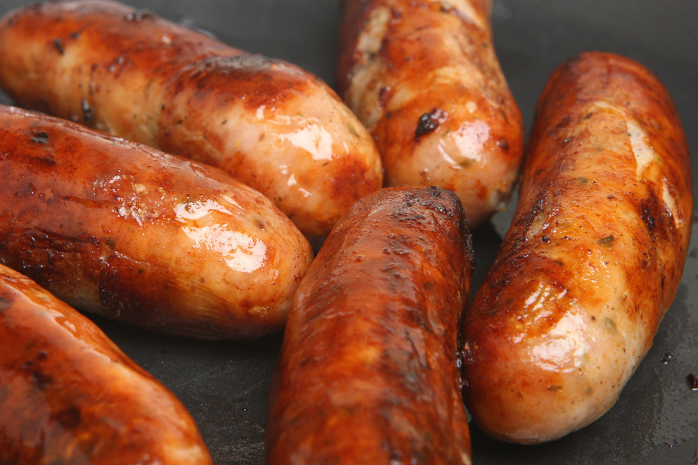 Coooked-Breakfast-sausage-links.jpg