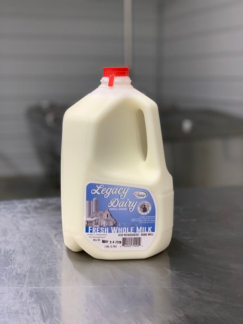 Legacy-Dairy.jpeg