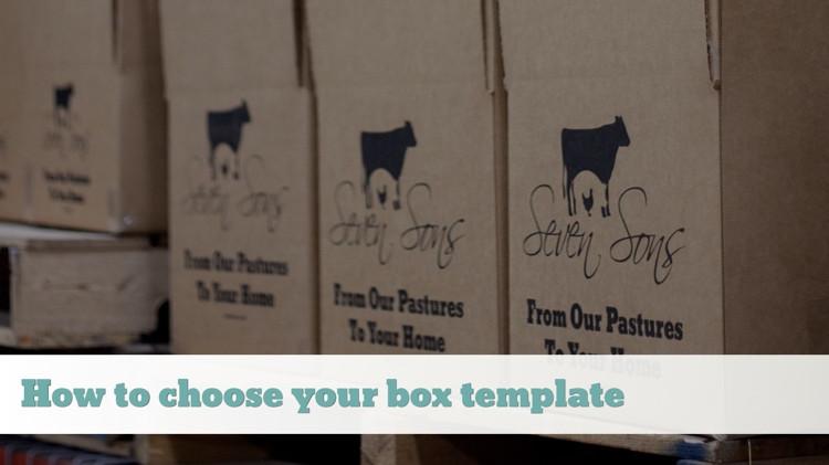 Box-template.jpg