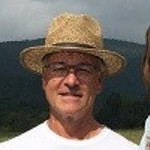 Patrick Galpin | Heriter Farms