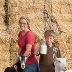 Katrina Vander Vorst | Provider Farms