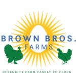 William H. Brown III | Brown Bros. Farms
