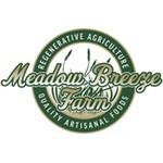 Nevra Ledwon | Meadowbreeze Farm