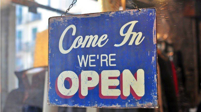 open-sign-850x476.jpg