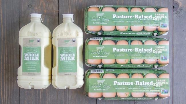 Milk-&-Eggs-Picture.jpg