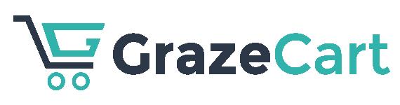 GrazeCart Logo