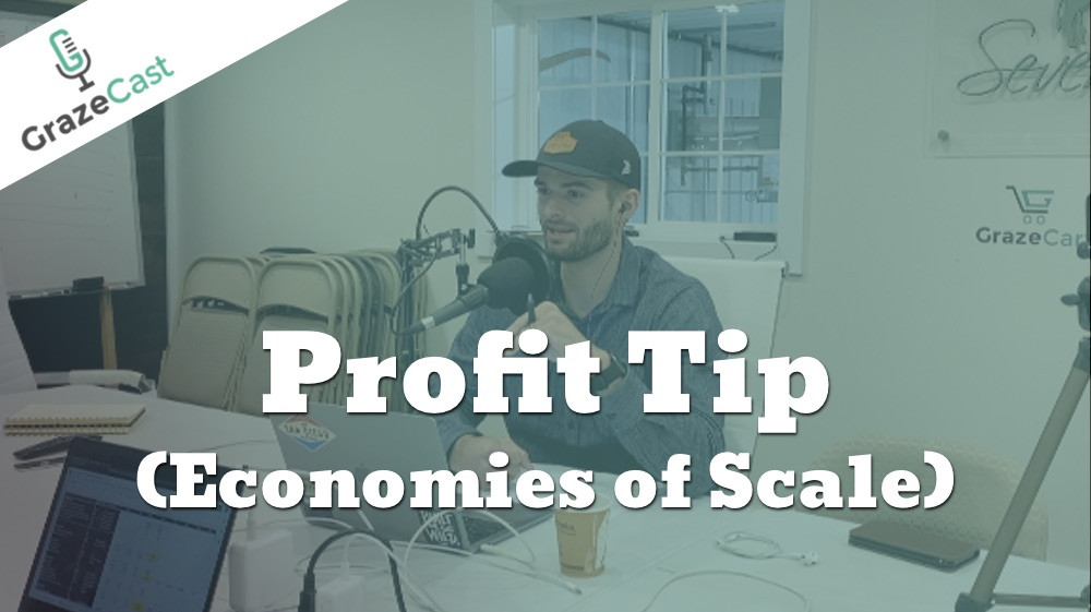 Tactics for Scaling Your Business