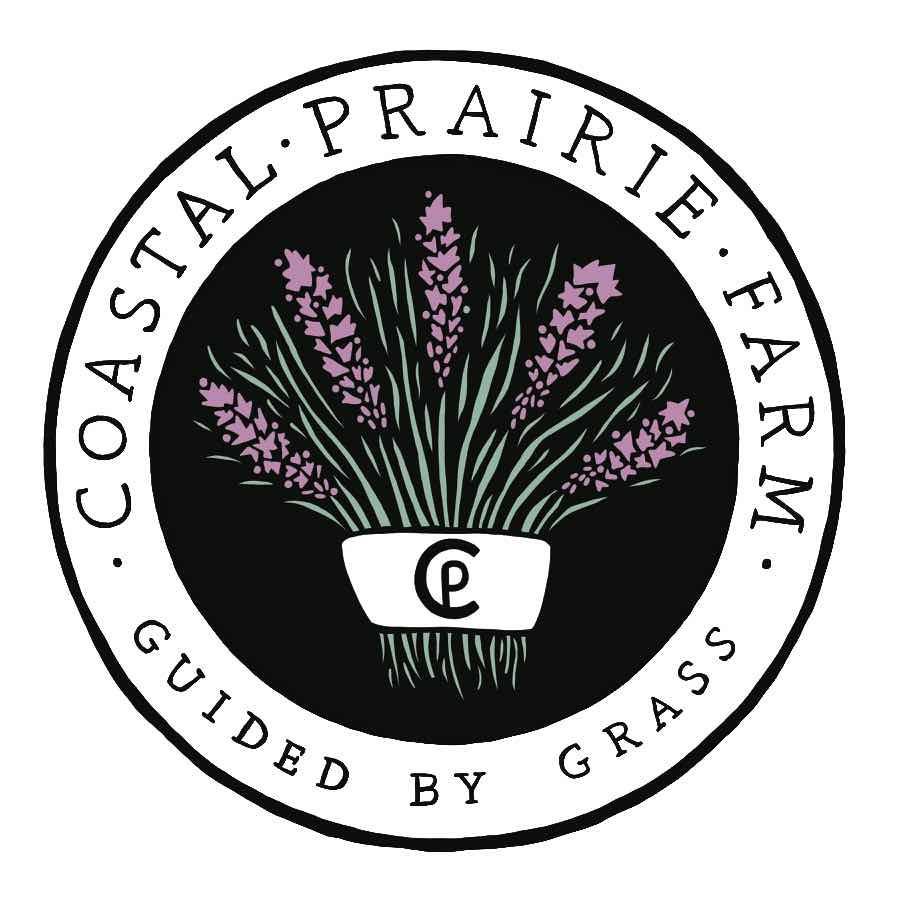 Coastal Prairie Farm, LLC.