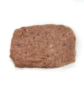 Pork, Mild Breakfast Sausage
