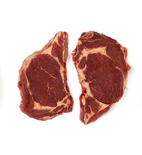 Beef, Boneless Ribeye