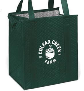 Colfax Creek Insulated Bag