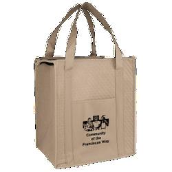 Insulated Reusable Bag