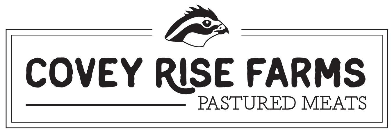 Covey-Rise-Farms_Logo.jpg