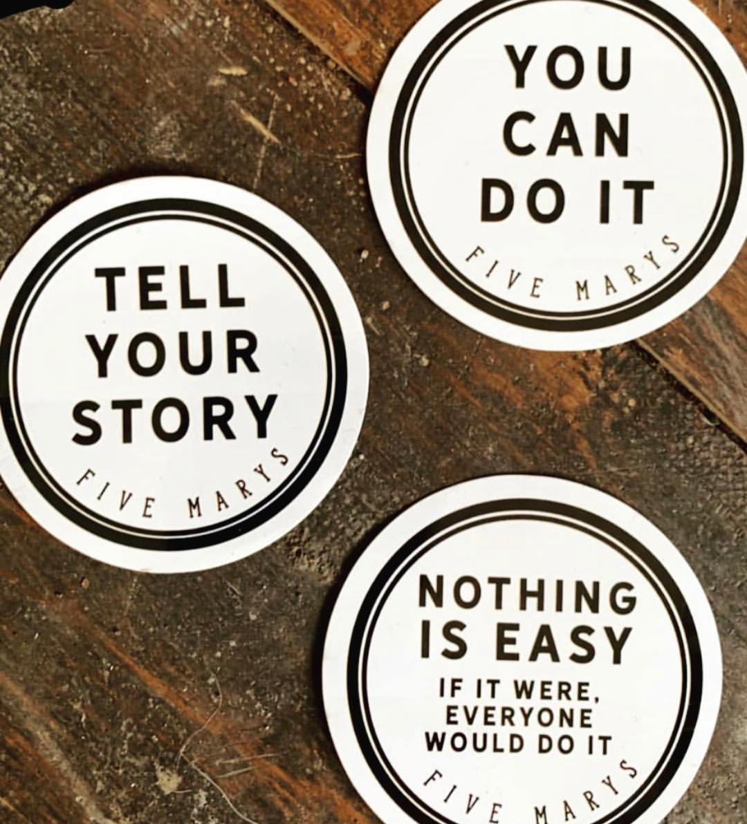 You-can-do-it-sticker.jpg