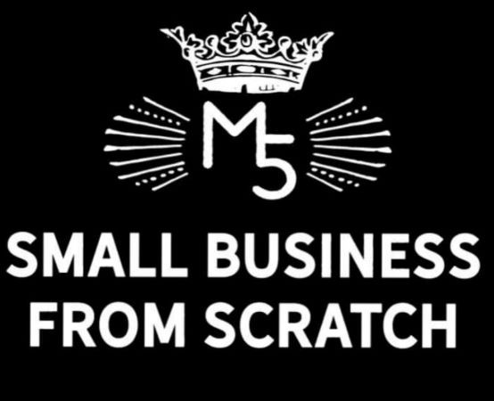 m5-small-business-icon.jpg