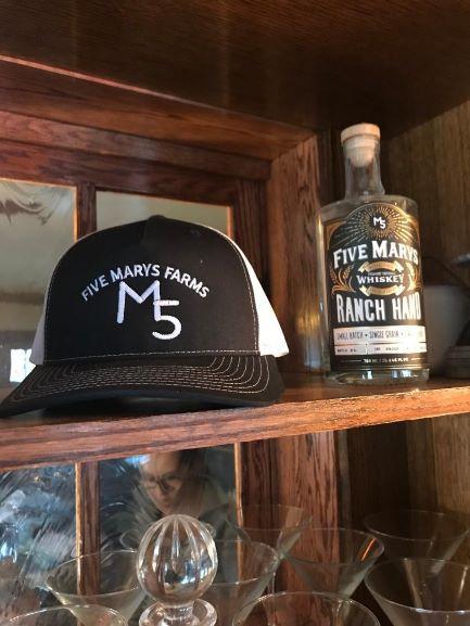 five-marys-hat.jpg