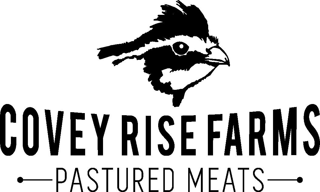 Covey-Rise-Farms_logo.png