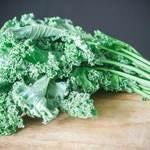 Kale - Fresh Picked
