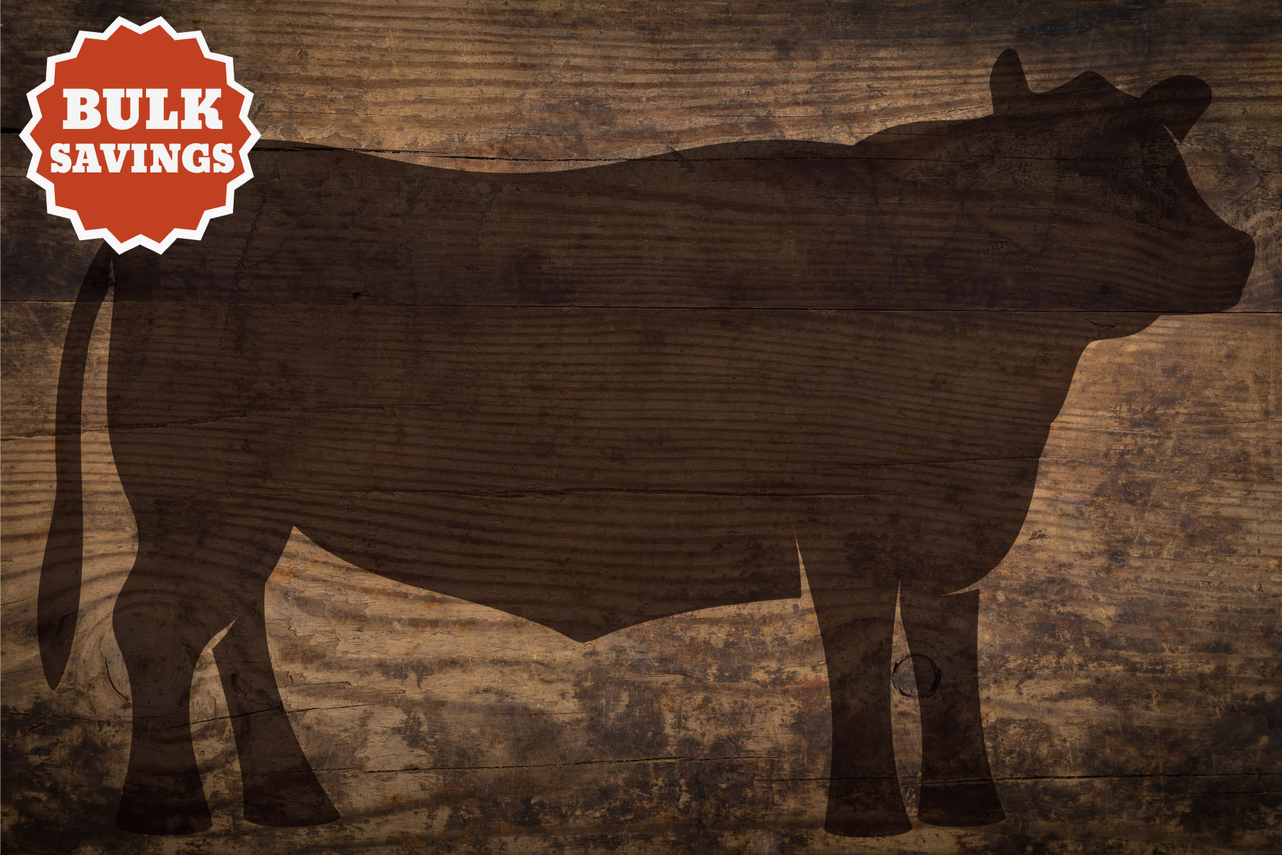 Beef Bundles