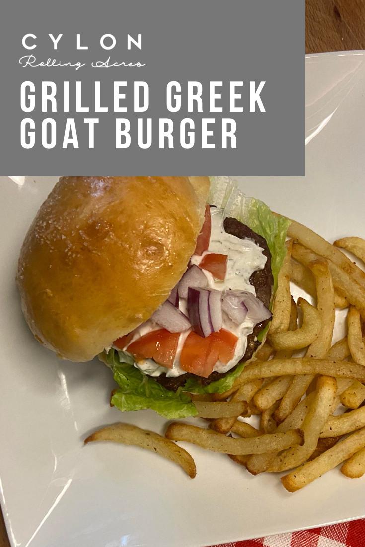 greekgoatburger.jpg