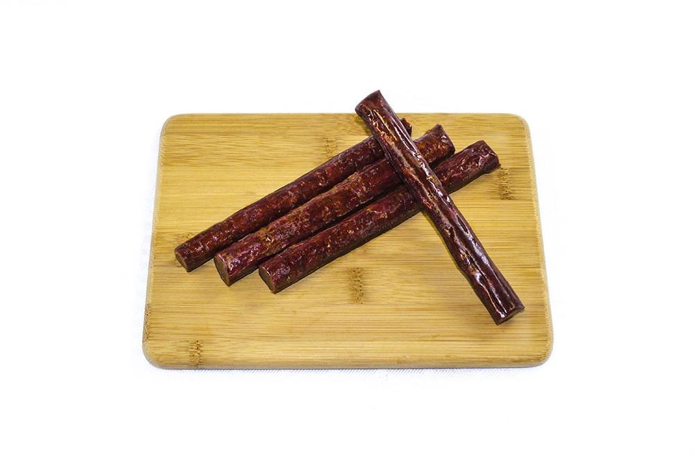 Beef Snack Sticks