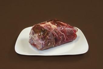2# Beef Roast