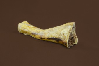 Dog Bone - Large
