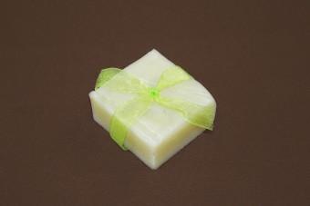 Green Apple Soap