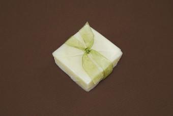 Rosemary Mint Soap