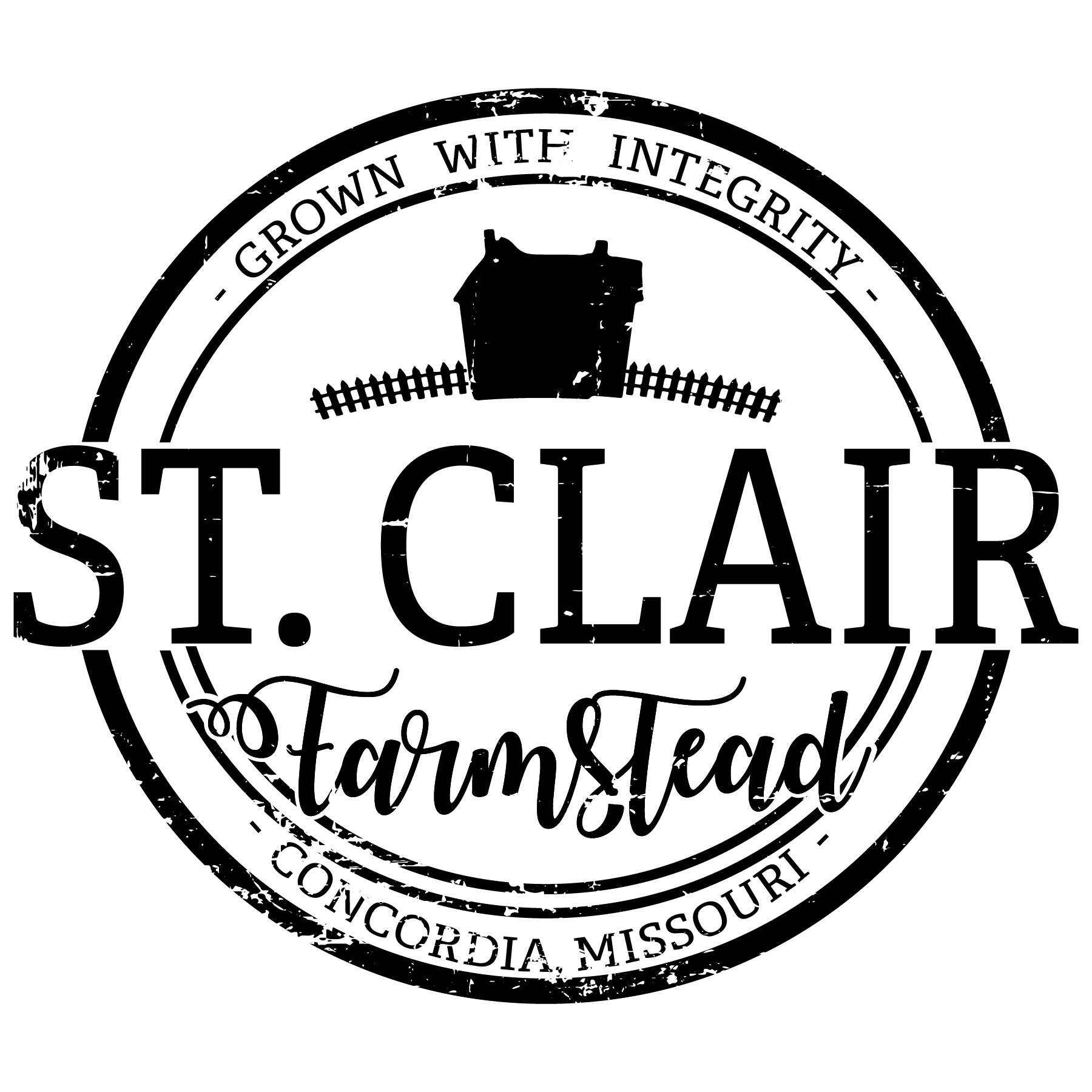 St.-Clair-Farmstead-Final-Black-Transparent-02-(1).png