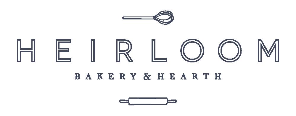logo_horz_1000.png