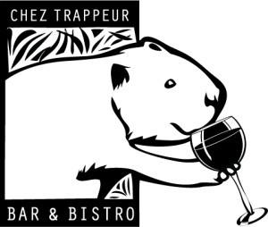 chez-trappeur-drink_Edited-300x254.jpg