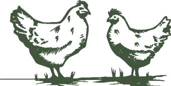 Pastured Poultry Sampler