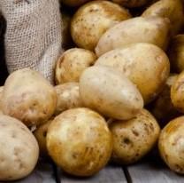 Fianna Potatoes