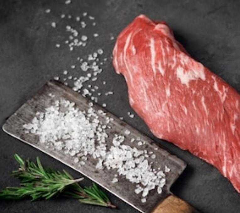 Bottom Sirloin (Large Flap Steak)
