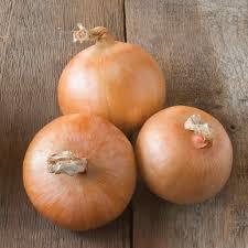 3lb - Candy Onions