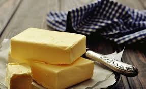 What are the Types of Butter and Which One is Right for You?