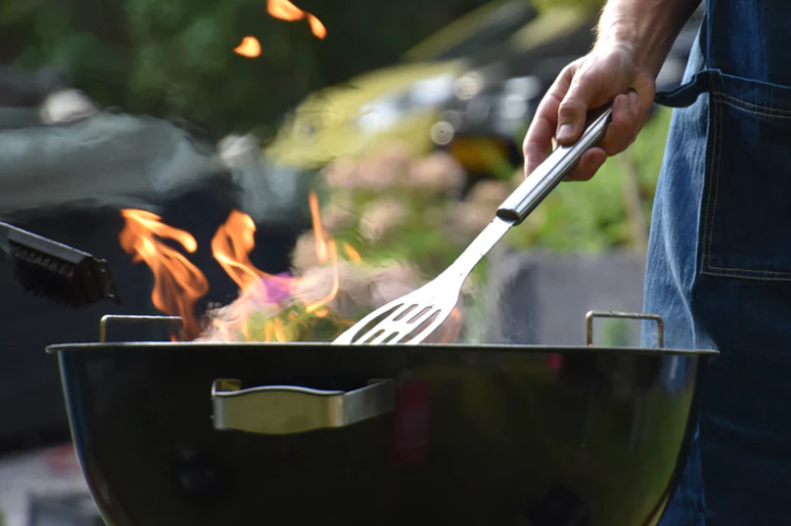 4 Tips and Tricks That Will Change Your Grilling Game for Summer 2019