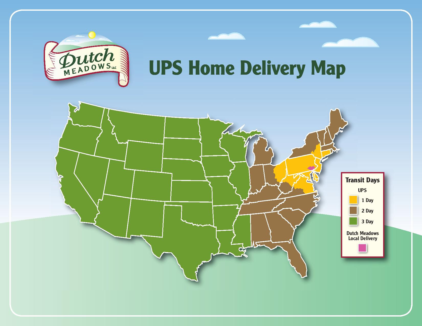 41926_Dutch-Meadows--Shipping-Map-Master--FINAL-page-001.jpg