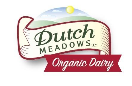 8 oz. Dutch Yogurt Cheese