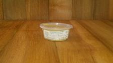 Organic Cashew Butter - 3oz