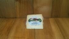Kidchego Goat Cheese