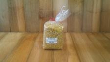Ladyfinger Popcorn Kernels