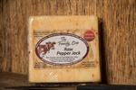 8 oz. Jersey Pepper Jack Cheese