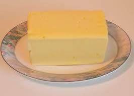 1 lb. Unsalted Pasteurized Butter (Grass Fed)