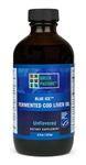 Fermented Cod Liver Oil (Plain)