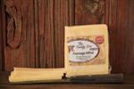 1 lb Jersey Fromage Affine Cheese