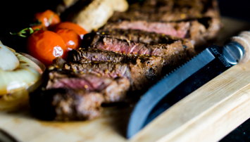 Premium Beef Steak Bundle